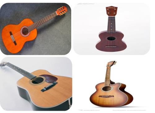 吉他必威体育app下载线